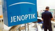 Bild: Jenoptik AG