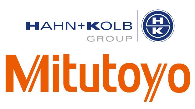 Bild: Hahn+Kolb Werkzeuge GmbH / Mitutoyo Europe GmbH