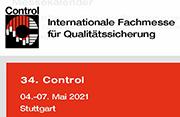 Bild: P. E. Schall GmbH & Co. KG
