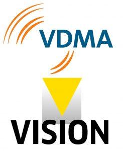 (Bild: VDMA e.V. / Landesmesse Stuttgart GmbH)