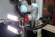 Bild: Industrial Vision Systems Ltd.