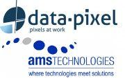 Bild: Data-Pixel SAS / AMS Technologies AG