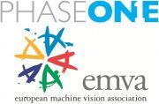 Bild: EMVA European Machine Vision Association / Phase One A/S