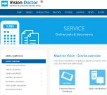 Bild: Vision Doctor