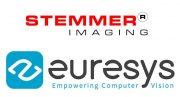 Bild: Stemmer Imaging AG / Euresys s.a.