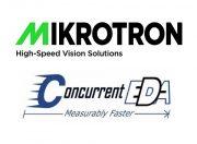 Bild: Mikrotron GmbH / Concurrent EDA, LLC