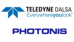 (Bild: Teledyne Dalsa Inc. / Photonis Technologies SAS)