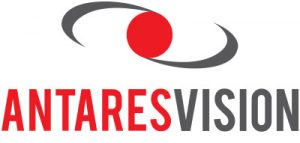 (Bild: Antares Vision S.r.l.)