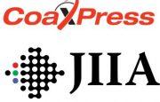 Bild: Japan Industrial Imaging Association