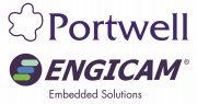 Bild: Portwell, Inc. / Engicam s.r.l