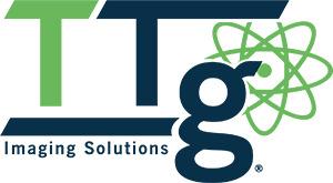 (Bild: TTG Imaging Solutions, LLC)