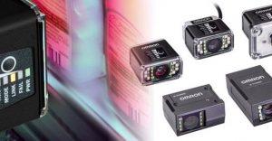 (Bild: Omron Electronics GmbH)