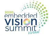 Bild: Edge AI and Vision Alliance