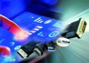Bild: HY-LINE Computer Components Vertriebs GmbH