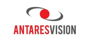 (Bild: Antares Vision Germany)
