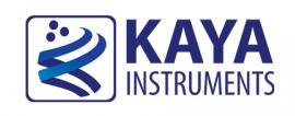 (Bild: KAYA Instruments)