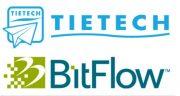 Bild: BitFlow, Inc./Tietech Co., Ltd.
