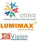 Bild: EMVA European Machine Vision Association/iim AG/MSTVision GmbH