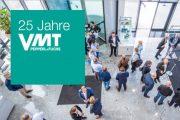Bild: VMT Vision Machine Technic Bildverarbeitungssysteme GmbH