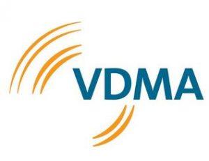 (Bild: VDMA e.V.)