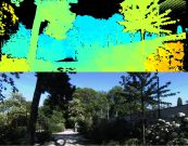 Bild: DC Vision Systems GmbH