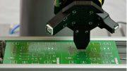 Bild: ArtiMinds Robotics GmbH