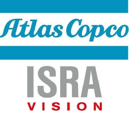 Isra Vision News