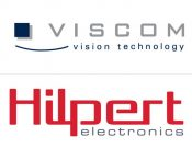 Bild: Hilpert Electronics AG / Viscom AG