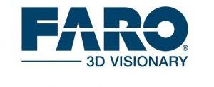 (Bild: Faro Technologies, Inc.)