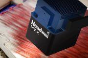 Bild: Headwall Photonics, Inc.
