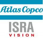 Bild: Atlas Copco AB / Istra Vision AG