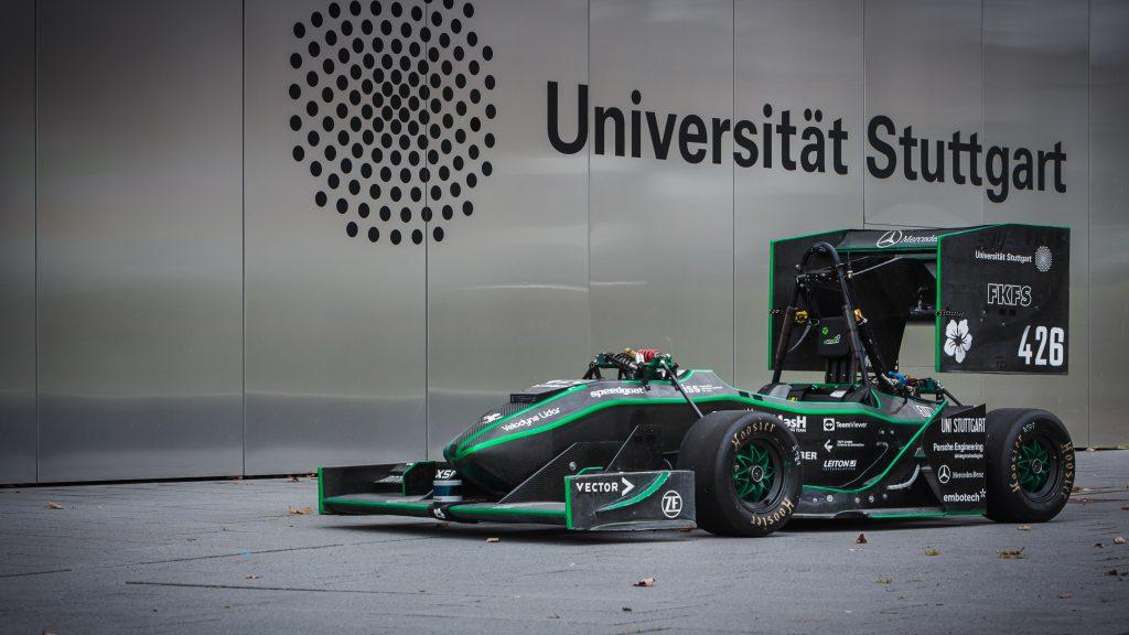 (Bild: GreenTeam Uni Stuttgart e.V.)