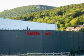 (Bild: Leuze Electronic GmbH + Co. KG)
