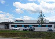 Bild: Wenzel Metrology GmbH
