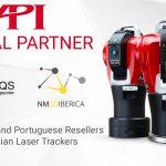 Neuer API-Partner für Spanien und Portugal