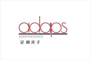 (Bild: Adaps Photonics Inc.)