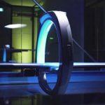 137,6Mio. US-Dollar für neue Röntgentechnologie