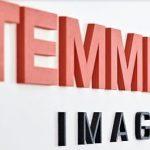 Umsatzrückgang bei Stemmer Imaging von 12,8%