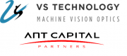 Bild: VS Technology Co., Ltd. / Ant Capital Partners Co., Ltd.