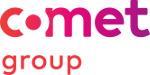 Umsatzsteigerung bei Comet Group