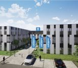 Bild: SVS-Vistek GmbH