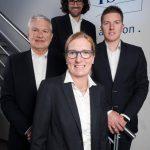 ISW erweitert Geschäftsführung