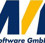 MVTec stärkt Vertrieb in Russland