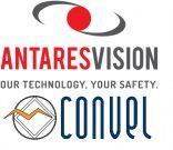 Bild: Antares Vision S.r.l. / Convel S.r.l.