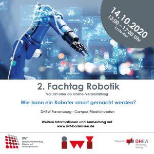 (Bild: IWT Wirtschaft und Technik GmbH)