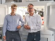 Bild: VisiConsult X-ray Systems & Solutions GmbH