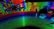 Bild: Luminar Technologies, Inc.