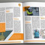 White Paper '3D-Sensoren für Robotik'
