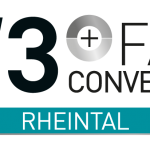 Absage der W3+ Fair Rheintal 2020