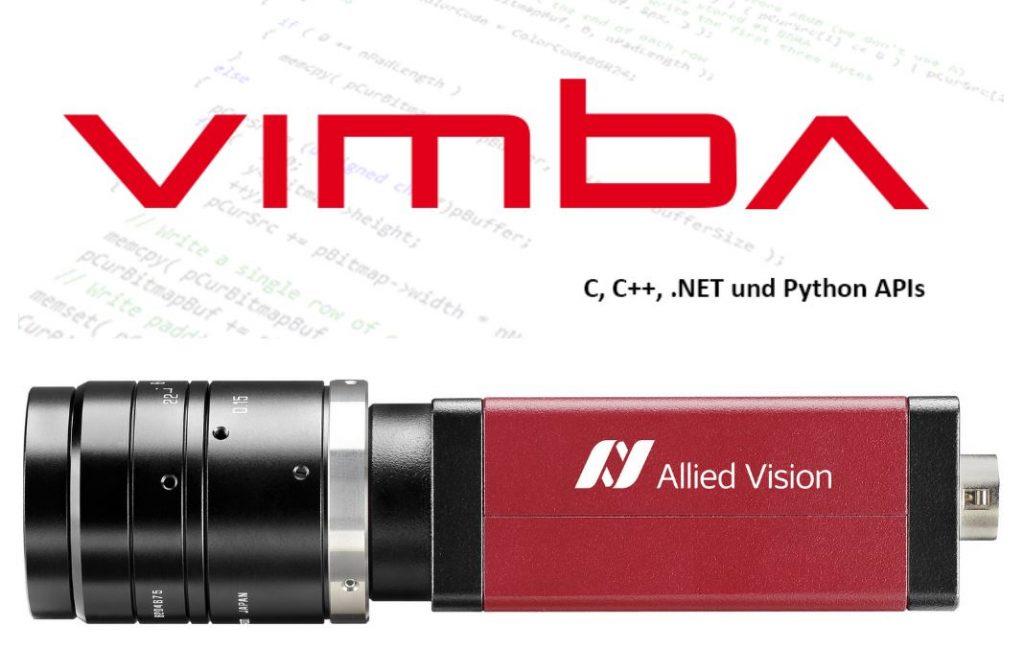 (Bild: Allied Vision Technologies GmbH)